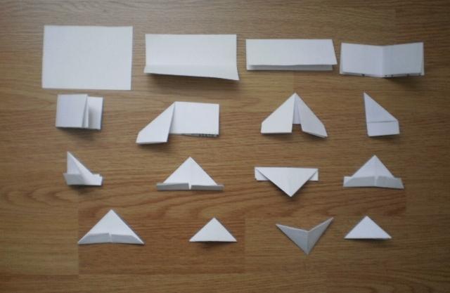 2-shema-modulja.jpg
