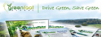 Greenfoot Global - конкурент FFi